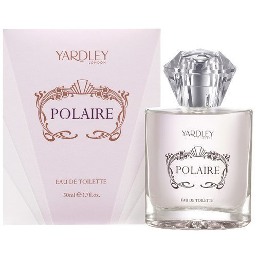 Yardley Polaire EdT