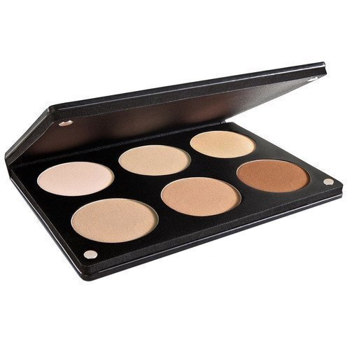 Youngblood Contouring Palette