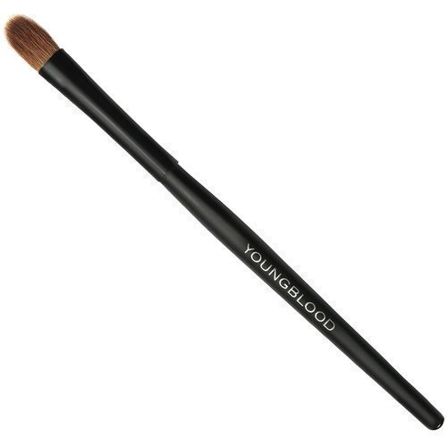Youngblood Eye/Lip Brush