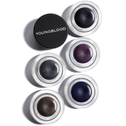 Youngblood Incredible Wear Gel Liner Lagoon