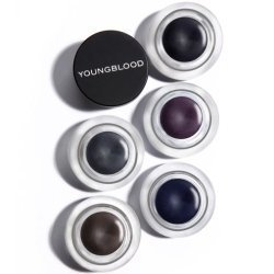 Youngblood Incredible Wear Gel Liner Midnight Sea