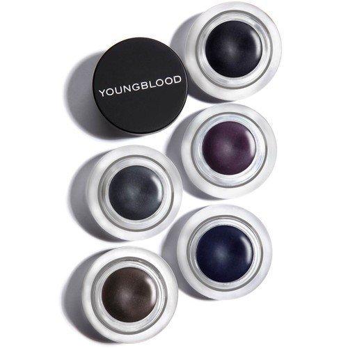 Youngblood Incredible Wear Gel Liner Sienna