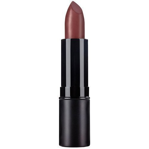 Youngblood Intimate Matte Lipstick Vain