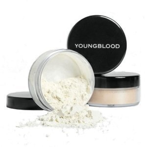 Youngblood Lunar Dust Sunset