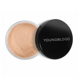 Youngblood Mineral Cosmetics Loose Mineral Rice Powder Puuteri