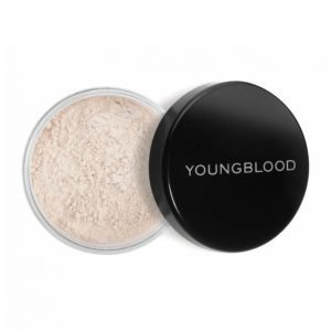 Youngblood Mineral Cosmetics Lunar Dust Bronzer