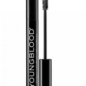 Youngblood Mineral Cosmetics Mineral Lengthening Mascara Blackout Ripsiväri