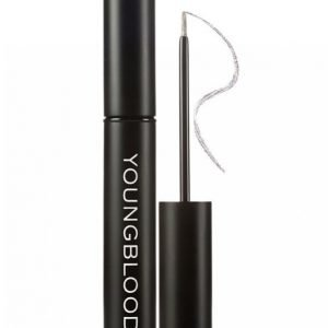 Youngblood Mineral Cosmetics Precious Metal Liquid Liner