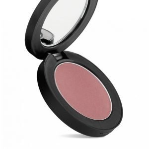 Youngblood Mineral Cosmetics Pressed Mineral Blush Poskipuna