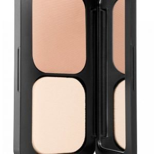 Youngblood Mineral Cosmetics Pressed Mineral Foundation Meikkivoide