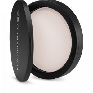 Youngblood Mineral Cosmetics Pressed Mineral Rice Powder Puuteri