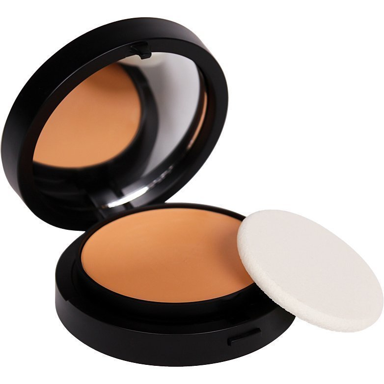 Youngblood Mineral Radiance Crème Powder Foundation 03 Honey 7g