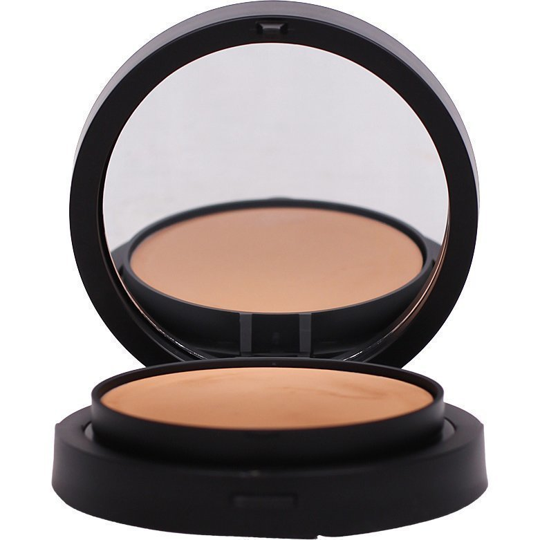 Youngblood Mineral Radiance Crème Powder Foundation 06 Rose Beige 7g