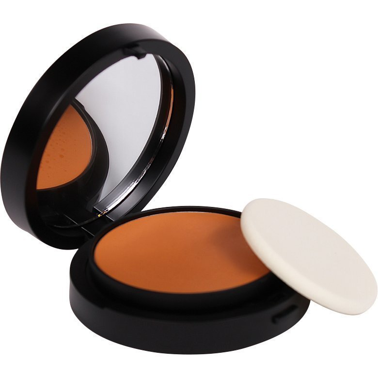 Youngblood Mineral Radiance Crème Powder Foundation 08 Coffee 7g