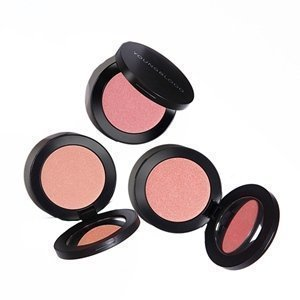 Youngblood Pressed Blush Petal