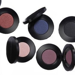 Youngblood Pressed Eyeshadow Sapphire