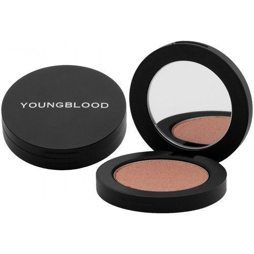 Youngblood Pressed Mineral Blush Blossom