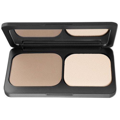 Youngblood Pressed Mineral Foundation Coffee
