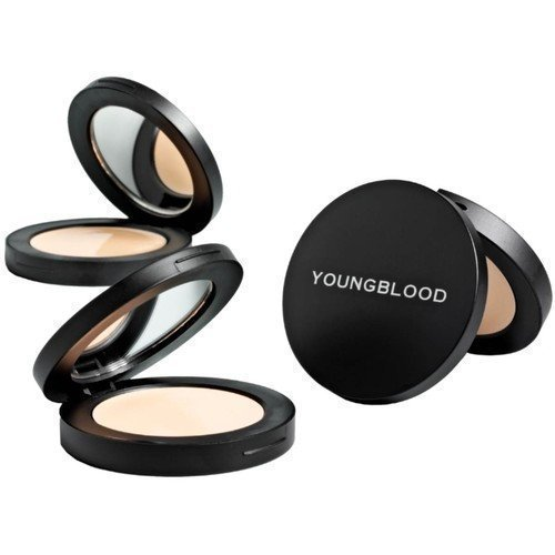 Youngblood Ultimate Concealer 01 Fair
