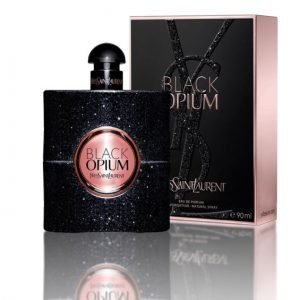 Ysl Yves Saint Laurent Black Opium 30 Ml