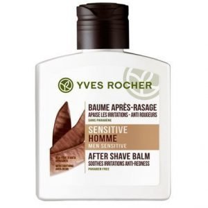 Yves Rocher Homme Partabalsami