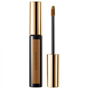 Yves Saint Laurent All Hours Concealer 5 Ml Various Shades 07