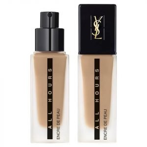Yves Saint Laurent All Hours Liquid Foundation 25 Ml Various Shades B60