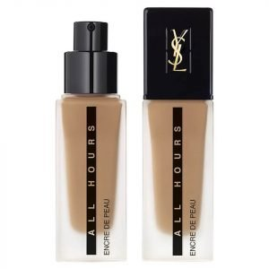 Yves Saint Laurent All Hours Liquid Foundation 25 Ml Various Shades B70