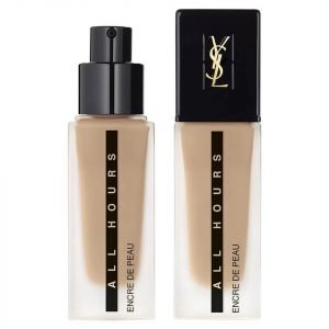 Yves Saint Laurent All Hours Liquid Foundation 25 Ml Various Shades Br40