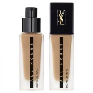 Yves Saint Laurent All Hours Liquid Foundation 25 Ml Various Shades Br50