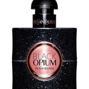 Yves Saint Laurent Black Opium Eau De Parfum Tuoksu