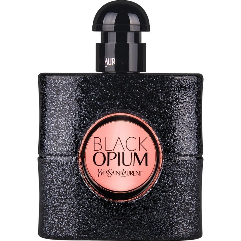 Yves Saint Laurent Black Opium EdP EdP 50ml