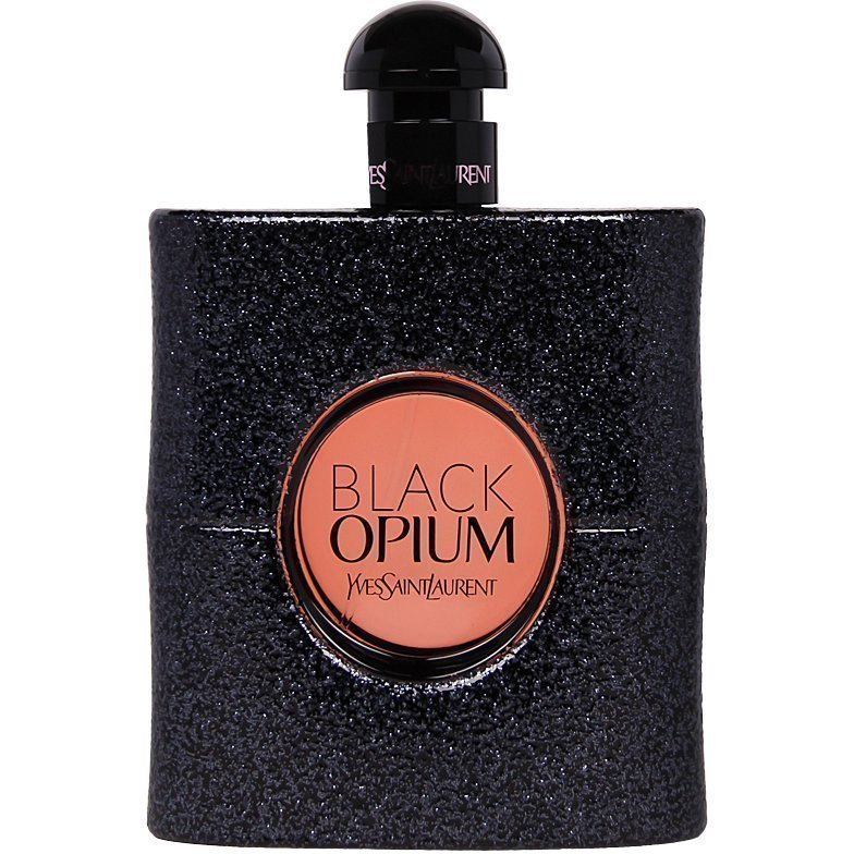 Yves Saint Laurent Black Opium EdP EdP 90ml