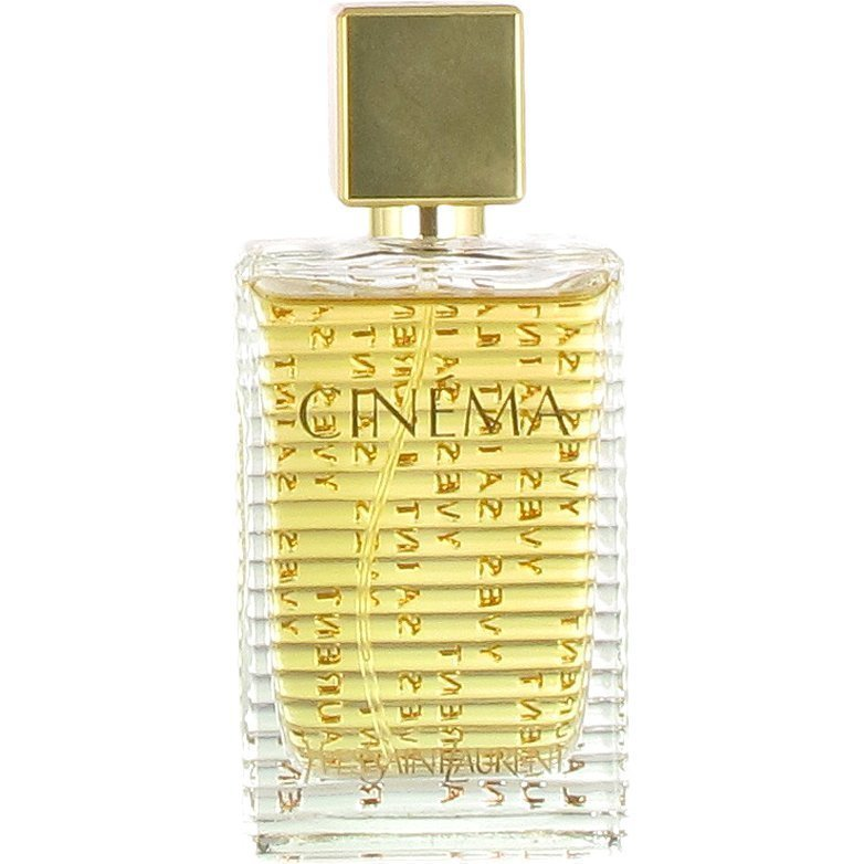 Yves Saint Laurent Cinema EdP EdP 35ml