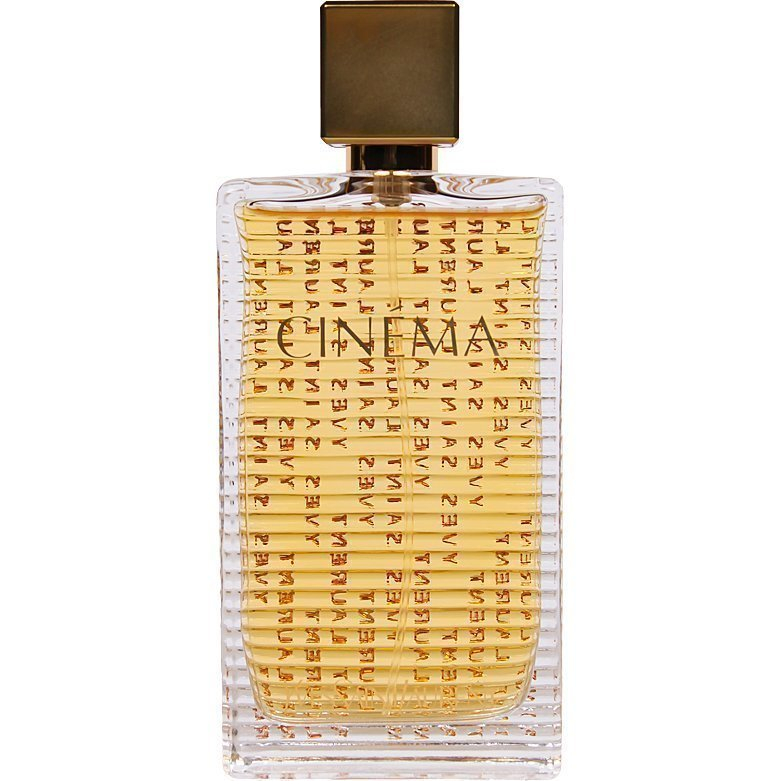 Yves Saint Laurent Cinema EdP EdP 90ml
