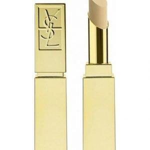 Yves Saint Laurent Concealer Peiteaine 2 ml