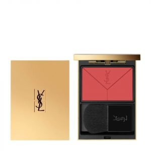 Yves Saint Laurent Couture Blush 3g Various Shades Rouge Tuxedo