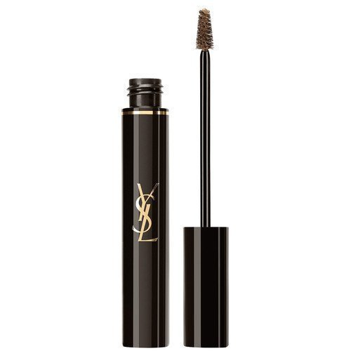 Yves Saint Laurent Couture Brow 1 Brun Dore