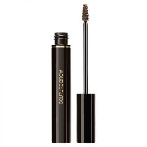 Yves Saint Laurent Couture Brow Gel Various Shades Ash Blond