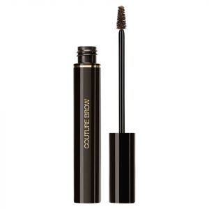 Yves Saint Laurent Couture Brow Gel Various Shades Glazed Brown