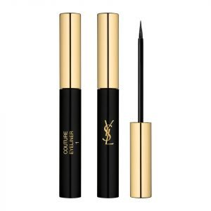 Yves Saint Laurent Couture Eye Liner Various Shades Black Matt