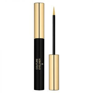 Yves Saint Laurent Couture Eye Liner Various Shades Or Radical