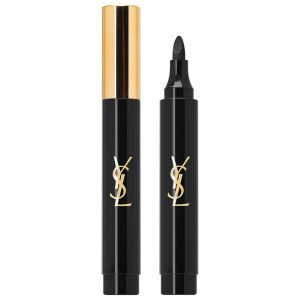 Yves Saint Laurent Couture Eye Marker 01