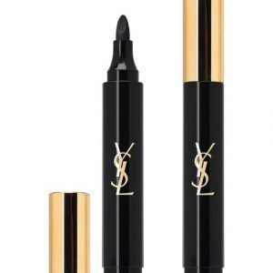 Yves Saint Laurent Couture Eye Marker Silmänrajaustussi