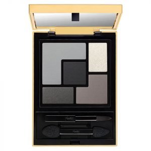 Yves Saint Laurent Couture Eye Palette 01