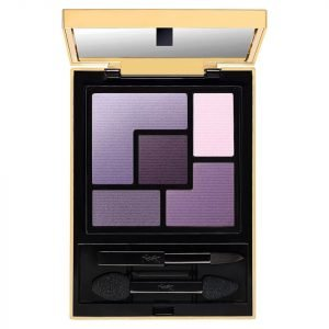 Yves Saint Laurent Couture Eye Palette 05