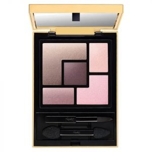 Yves Saint Laurent Couture Eye Palette 07