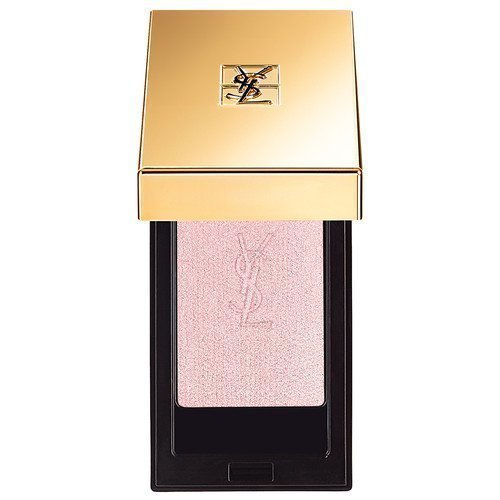 Yves Saint Laurent Couture Mono 4 Facon