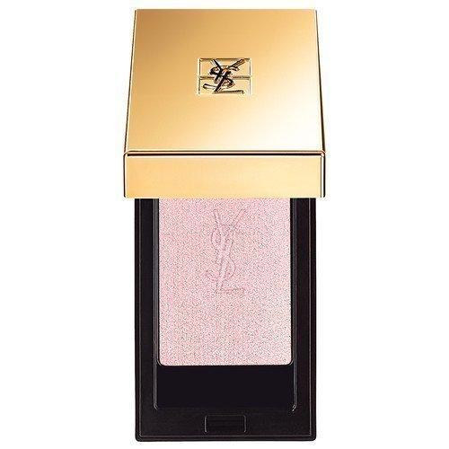 Yves Saint Laurent Couture Mono 8 Zellige
