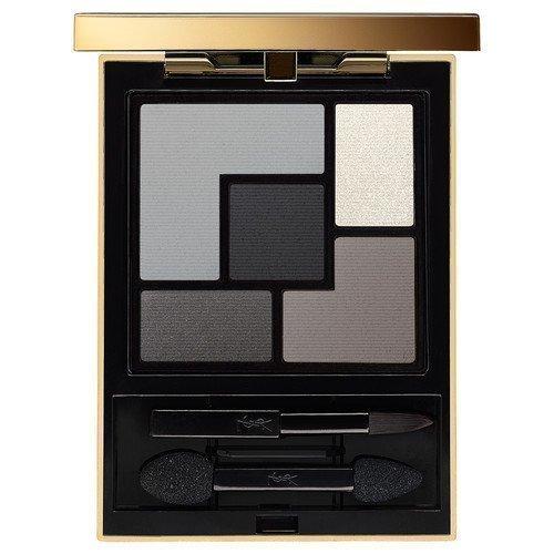 Yves Saint Laurent Couture Palette 6 Rive Gauche